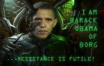 obama-borg