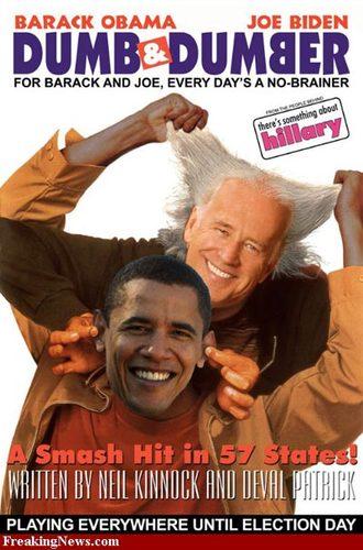 http://onevoicepolitics.files.wordpress.com/2009/05/obama-dumb-and-dumber.jpg