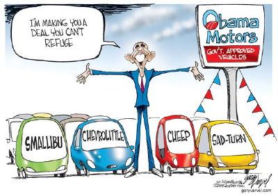 obama_cars